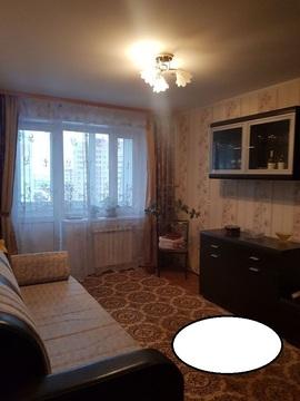 2 комнатная квартира 54 кв.м. в г.Жуковский, ул.Левченко д.1