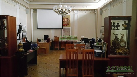 Аренда офиса, м. Медведково, Ул. Осташковская