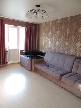 2-х комнатная квартира г.Старая Купавна, ул.Ленина д.8