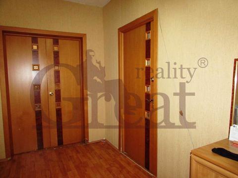 Москва, 4-х комнатная квартира, Ангелов пер. д.1, 17500000 руб.