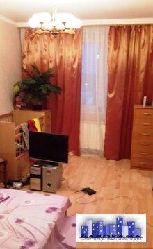 2-х комнатная квартира на ул Молодежная д. 1