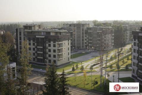 2-х комнатная квартира 20 км от МКАД г. Троицк Калужское шоссе