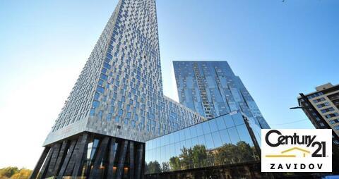 Москва, 5-ти комнатная квартира, ул. Мосфильмовская д.8, 62000000 руб.