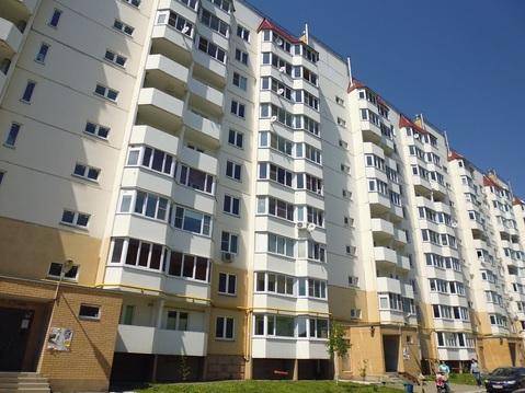 Продам 3к. квартиру в Чехове на ул.Гагарина.