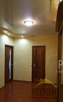 Люберцы, 3-х комнатная квартира, ул. Смирновская д.32, 9800000 руб.