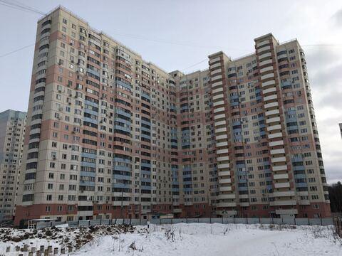 Продается 2х км квартира в новом доме в г. Одинцово
