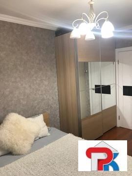 Люберцы, 2-х комнатная квартира, Гагарина д.26к2, 6000000 руб.