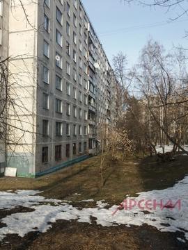 Продажа 1 комнатной квартиры метро Речной вокзал