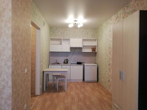 1- комнатная квартира в г. Дмитров, ул. Оборонная, д. 30