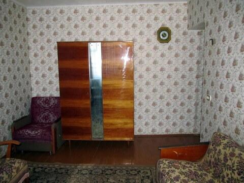Продам комнату в Слободе, 650000 руб.