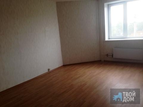 2 комн кв-ра, 55м, г Егорьевск, 6-й мкр, д 18а, в новом кирпичном доме