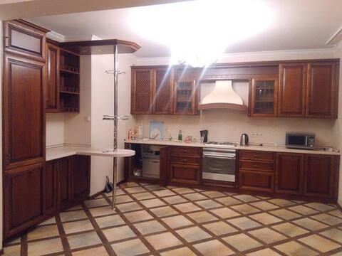 3-к квартира в г. Мытищи