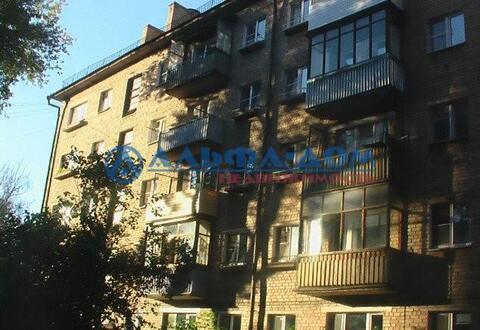 Сдам квартиру в г.Подольск, Бульвар Дмитрия Донского, Февральская .