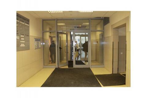 Офис 106кв.м, Бизнес-Центр, улица Михалковская 63бстр4, этаж 2/11, 10600000 руб.