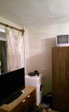 Дрезна, 2-х комнатная квартира, ул. Ленинская 1-я д.6, 1980000 руб.