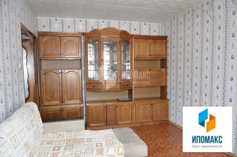 Продается квартира в рп Киевский