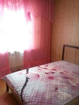 Комната в Чехове, ул. Московская
