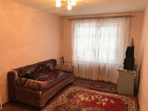 Сдается 2 к. квартира г. Сергиев Посад, ул. Инженерная
