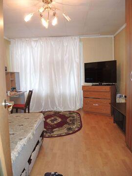 Зеленоград, 2-х комнатная квартира, ул. 1 Мая д.1925, 5150000 руб.