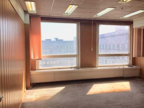 Аренда офиса 42 кв.м. в районе телебашни Останкино
