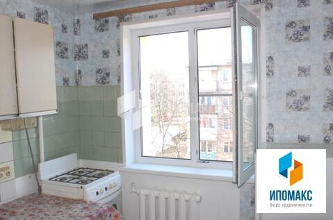 2-хкомнатная квартира п.Шишкин Лес, г.Москва, Калужское шоссе