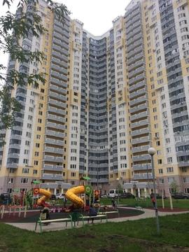 """2-комнатная квартира, 70 кв.м., в ЖК """"Золотой Треугольник"""""""