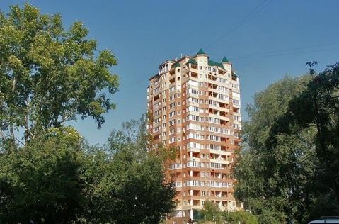 Предлагаю 1 к. кв. в центре г. Серпухов, ул. 5-я борисовская, д. 10.