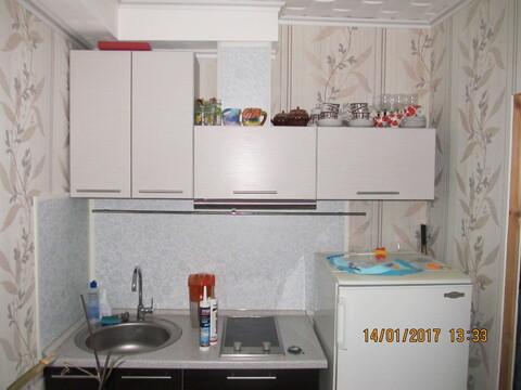 Куровское, 1-но комнатная квартира, ул. 40 лет Октября д.14, 950000 руб.