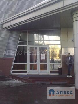 Продажа помещения пл. 5080 м2 под офис, м. Цветной бульвар в .