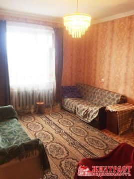 Аренда 2-х комнатной квартиры на Кузьмина П-Посад.