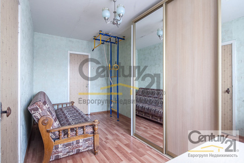 Продается 2 комн. квартира, м. Коломенская