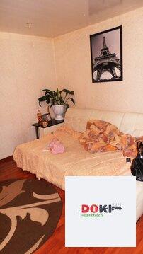 Егорьевск, 2-х комнатная квартира, ул. Восстания д.3, 1500000 руб.