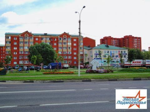 Продаю офис в центре Дмитрова