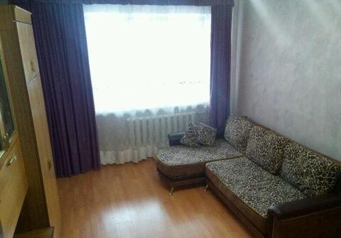 3 комнатная квартира 103 кв.м. в г.Жуковский, ул.Гризодубовой д.2/10