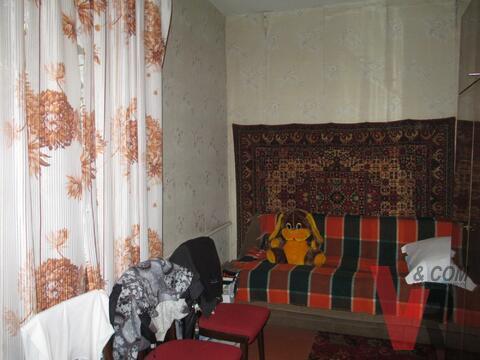 Продажа двух комнатной квартиры в Люберцах