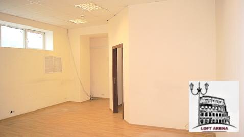 Аренда помещения свободного назначения (псн), общей площадью 68 кв.м.