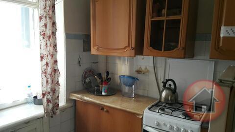 Продается 2-ая квартира проспект Жуковского