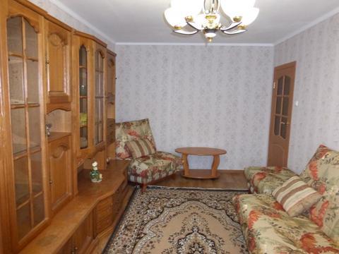 Отличная трехкомнатная квартире по цене двухкомнатной без допоплат.