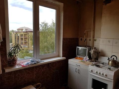 1 - комнатная квартира в г. Дмитров, ул. Маркова, д. 7