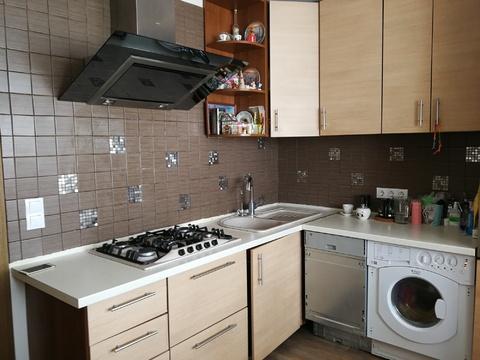 Сергиев Посад, 1-но комнатная квартира, Московское ш. д.30а, 2550000 руб.