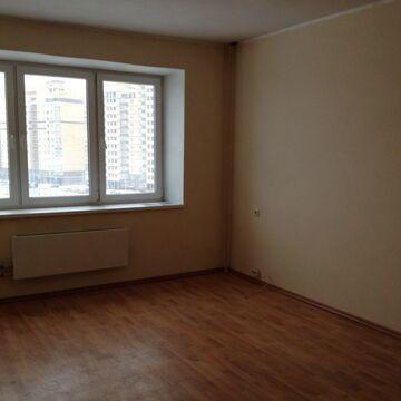 1-комнатная квартира п.Свердловский ул.Набережная д.17.
