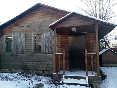 Продается дом