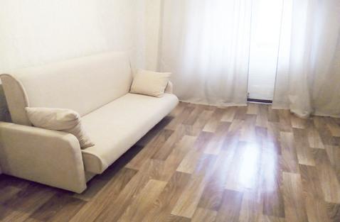 """2-комнатная квартира в сталинском доме около станции """"Машиностроитель"""""""