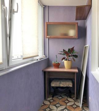 Заезжай и живи! 3-х комнатная квартира в Новом Московском.