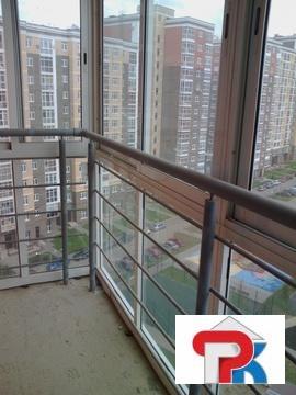 Москва, 1-но комнатная квартира, Липовый парк д.11, 5100000 руб.