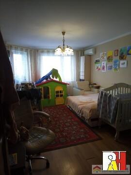 """2-комнатная квартира, 61 кв.м., в ЖК """"Балашиха-парк"""" д. 3, 5, 8"""