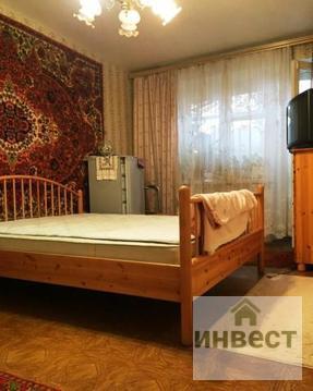 Продается 3х-комнатная квартира г.Наро-Фоминск, ул.Профсоюзная д.8