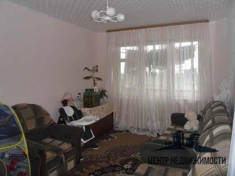 Продажа квартиры, Алферово, Павлово-Посадский район, Центральная ул.