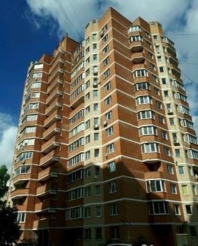 Продается 1-комнатная квартира в центре города
