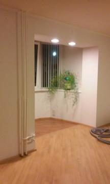 Дубна, 3-х комнатная квартира, ул. 9 Мая д.7Б, 7400000 руб.